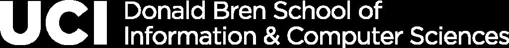 UCI ICS Logo